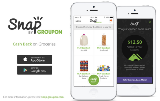 Snap-by-Groupon1